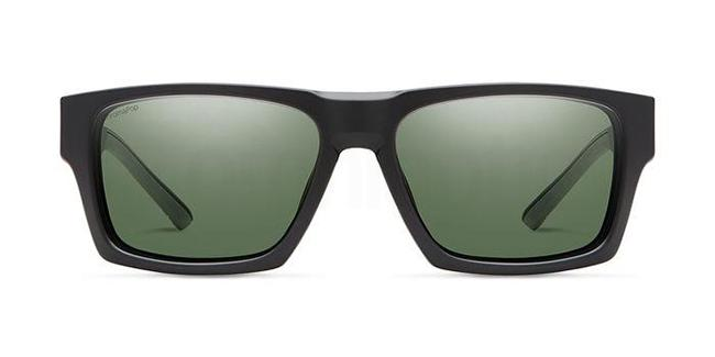 003 (L7) OUTLIER 2 Sunglasses, Smith Optics