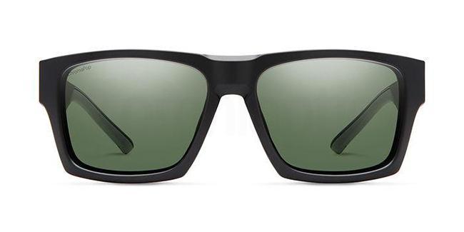 003 (L7) OUTLIER XL 2 Sunglasses, Smith Optics
