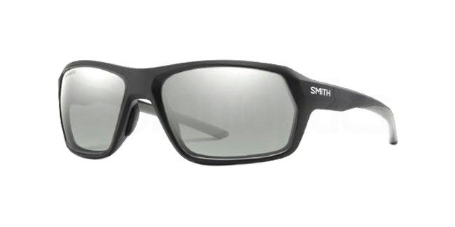 003 (OP) REBOUND Sunglasses, Smith Optics