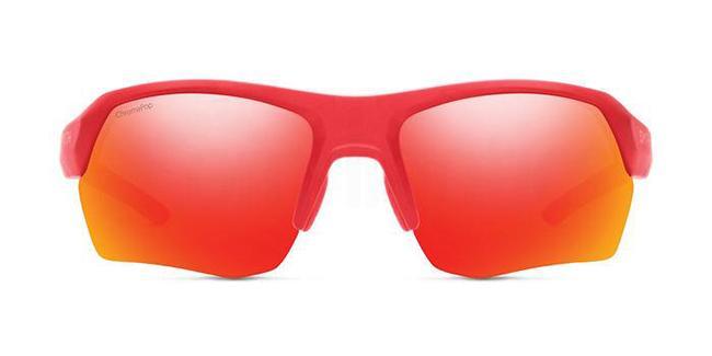 0Z3 (X6) TEMPO MAX Sunglasses, Smith Optics