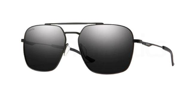 003 (1C) DOUBLE DOWN Sunglasses, Smith Optics