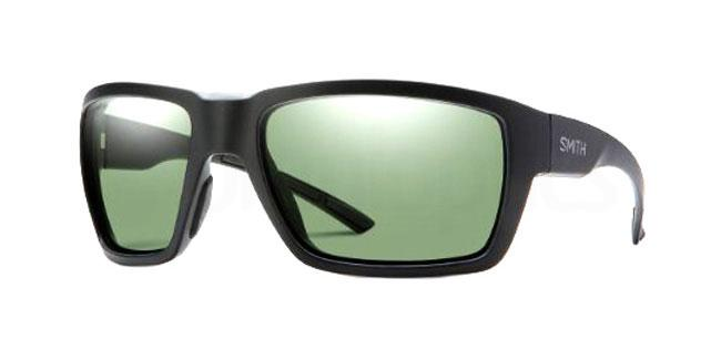 003 (L7) HIGHWATER Sunglasses, Smith Optics