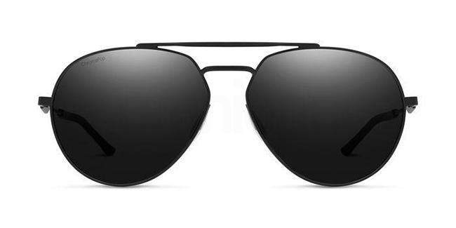 003 (1C) WESTGATE Sunglasses, Smith Optics