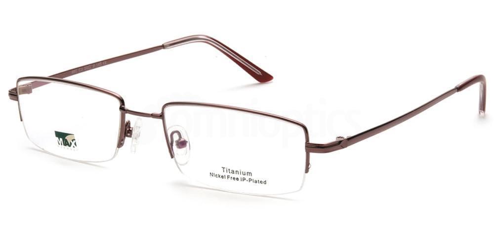 C3 660 , Max Eyewear