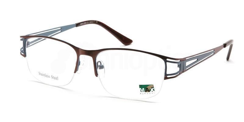 C1 M950 , Max Eyewear