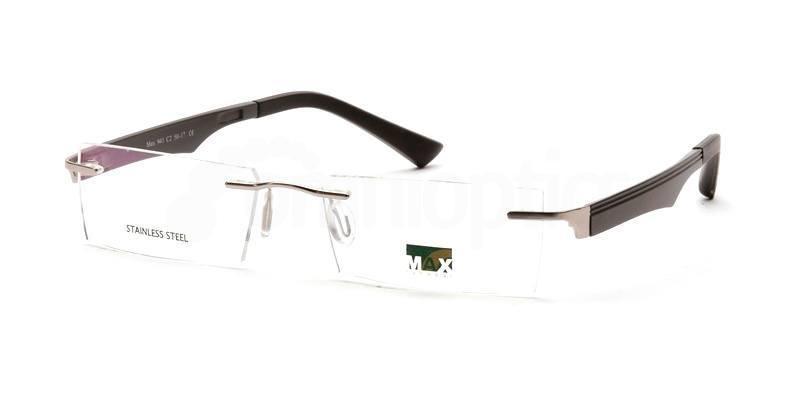 C2 M941 , Max Eyewear