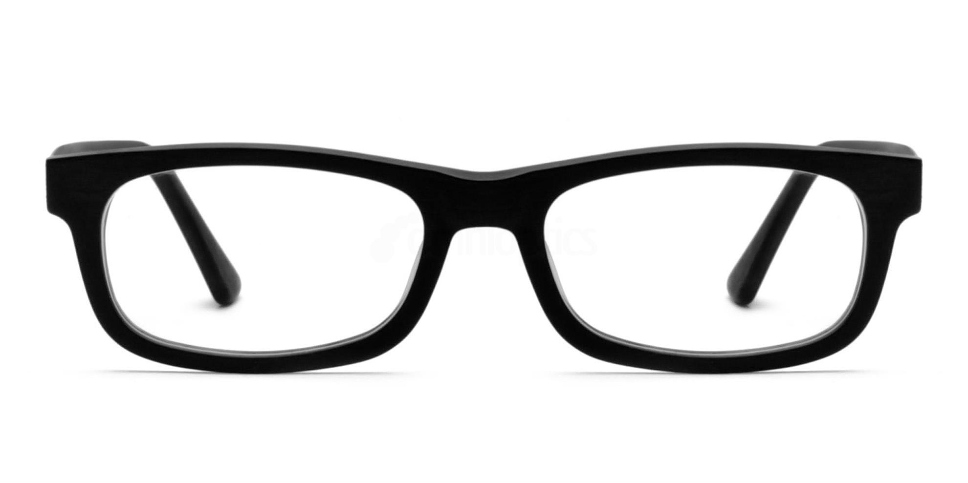 COL.001 1252 Glasses, Infinity
