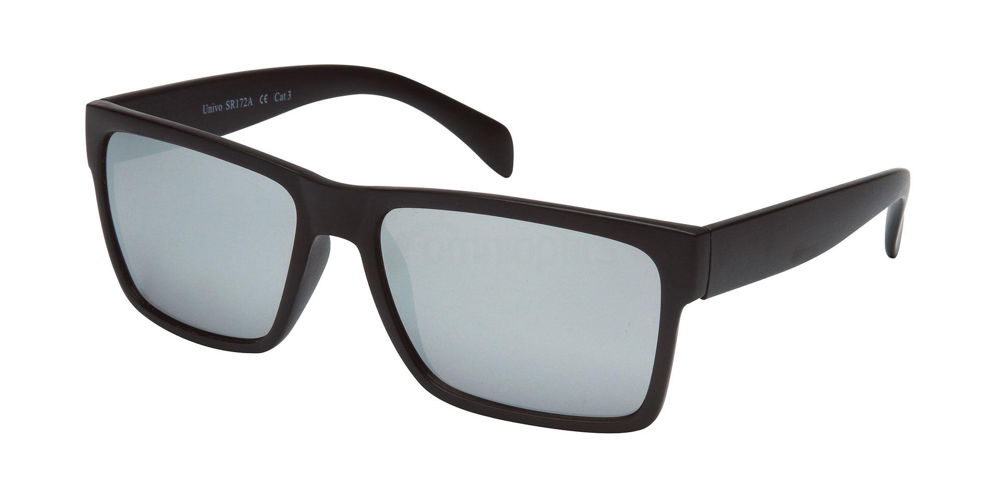 A SR172 Sunglasses, Univo