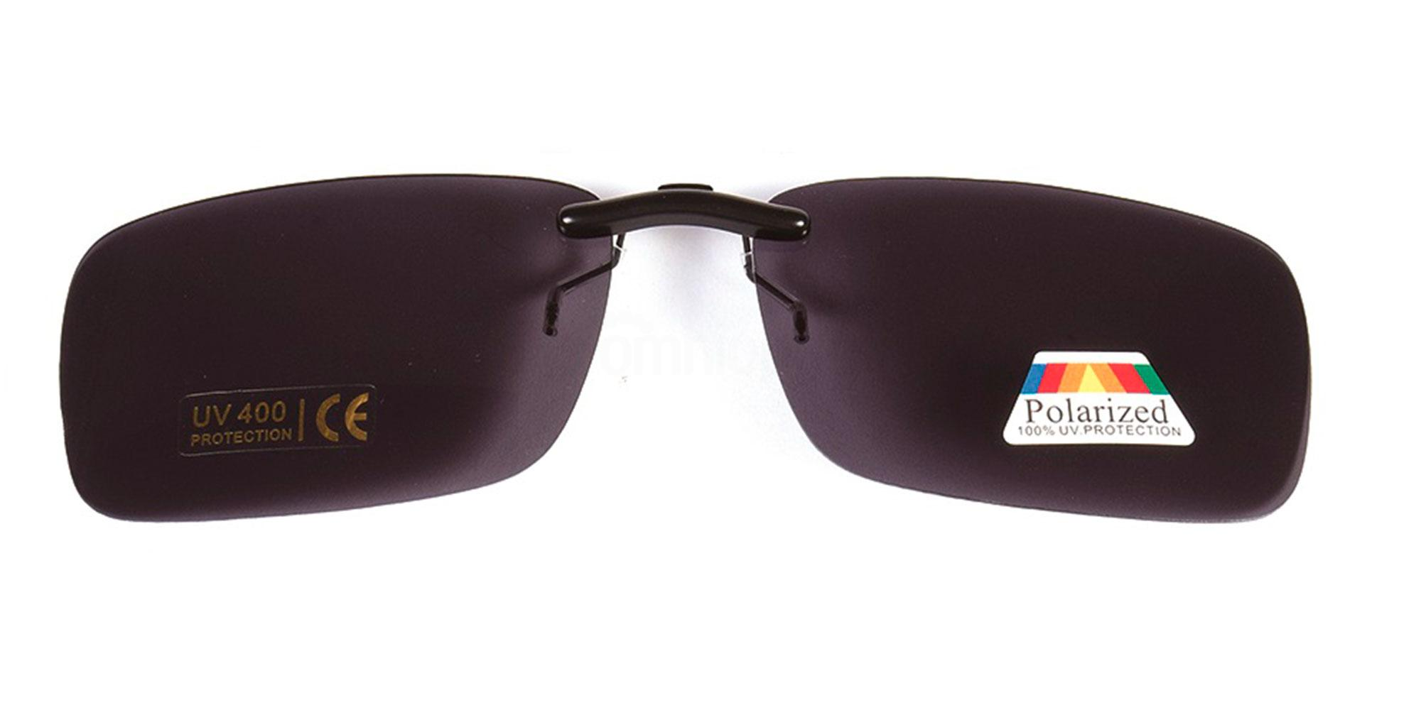 A CL1 – Sunglasses Clip-on Accessories, Optical accessories