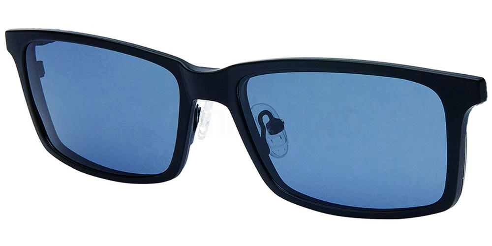 C1 CL LC41 - Sunglasses Clip-on for London Club Accessories, London Club