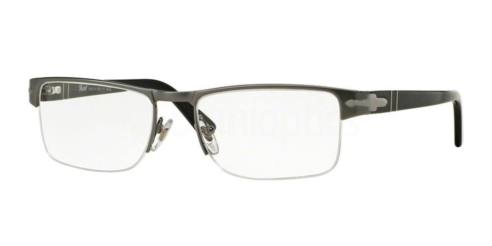 513 PO2374V Glasses, Persol