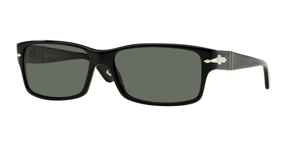 95/58 PO2803S (Polarized) , Persol