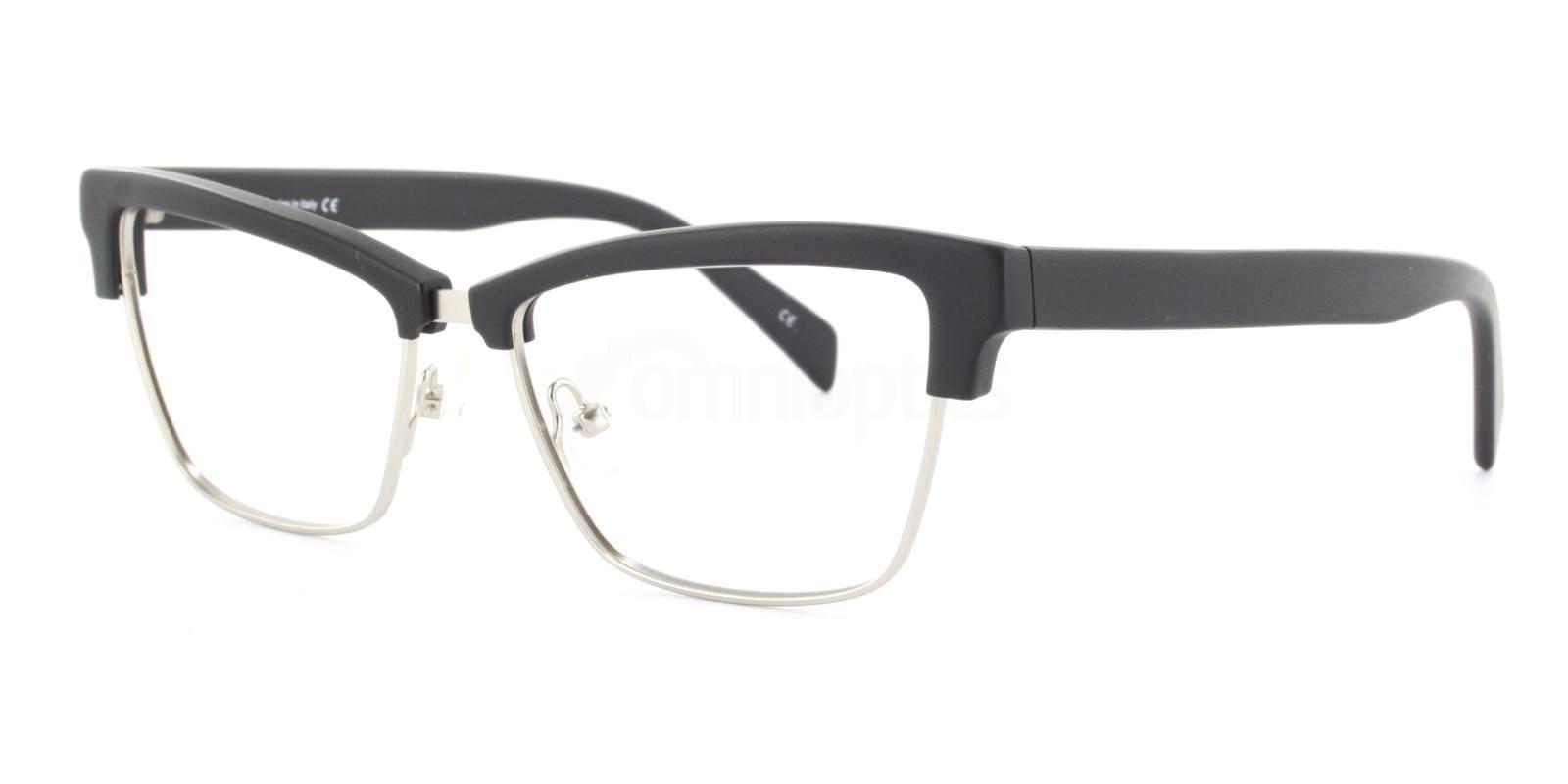 C1 G6663 Glasses, Antares