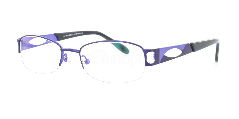 C4 1121 Glasses, SelectSpecs