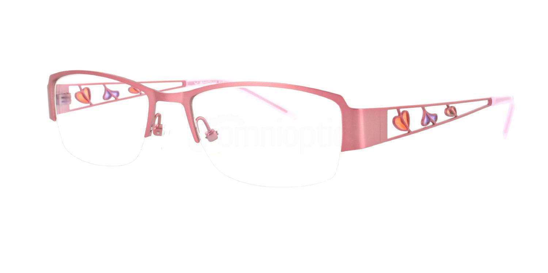 C3 3317 Glasses, Antares
