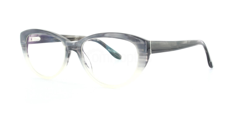 C2 K9034 Glasses, SelectSpecs
