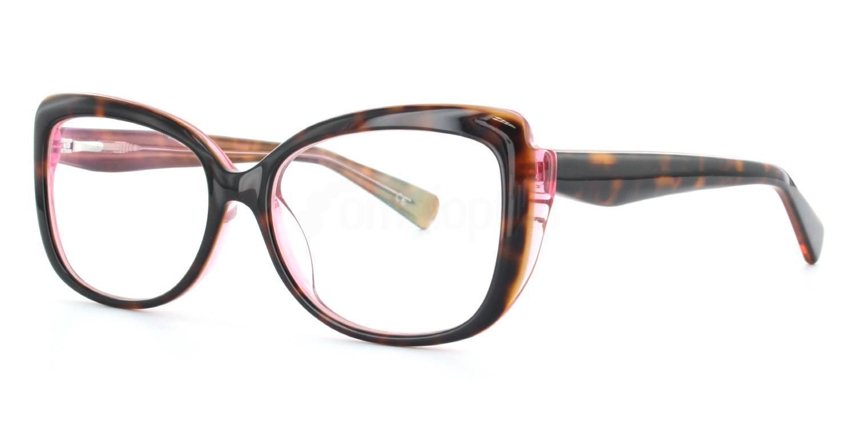C2 5011 Glasses, Antares