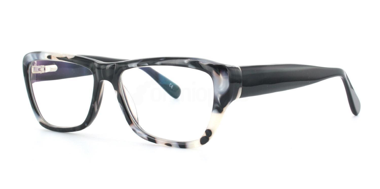 C4 K9077 Glasses, Antares