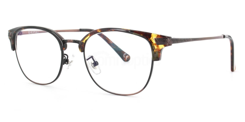 C01 9036 Glasses, Antares