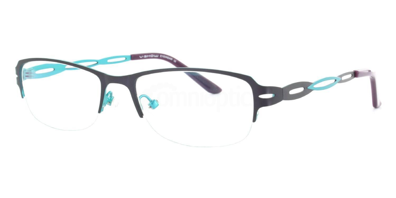 C3 1139 Glasses, Antares