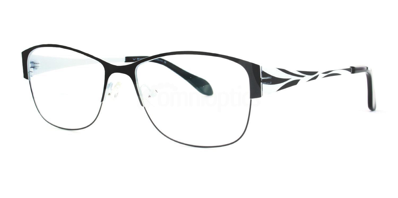 C1 3323 Glasses, Antares