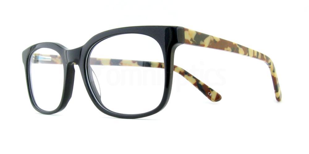 C4 L3119 Glasses, Antares