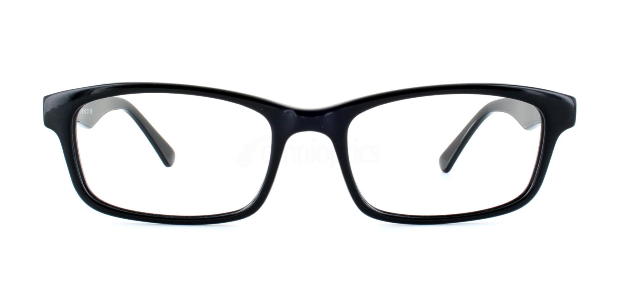 C1 A9915 Glasses, SelectSpecs
