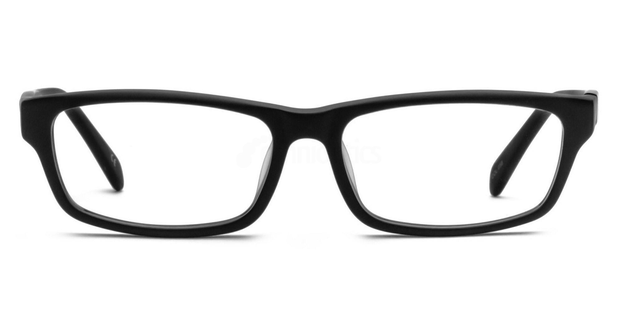 C058 A6602 Glasses, Infinity