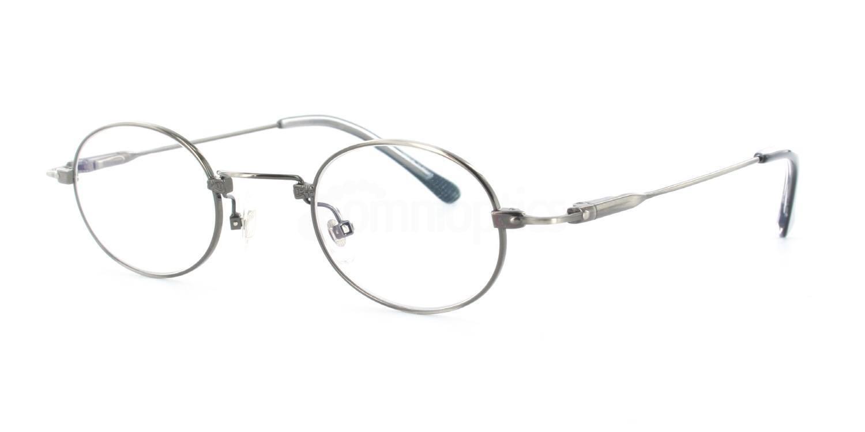 C22 L8109 Glasses, Infinity