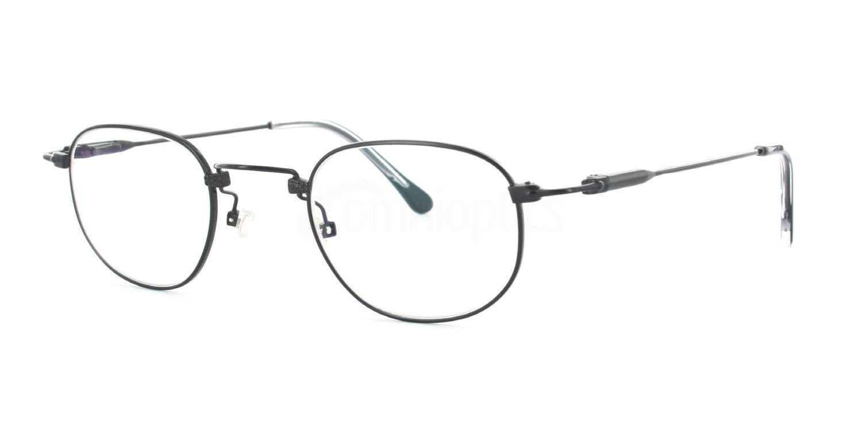 C24 L8110 Glasses, Infinity