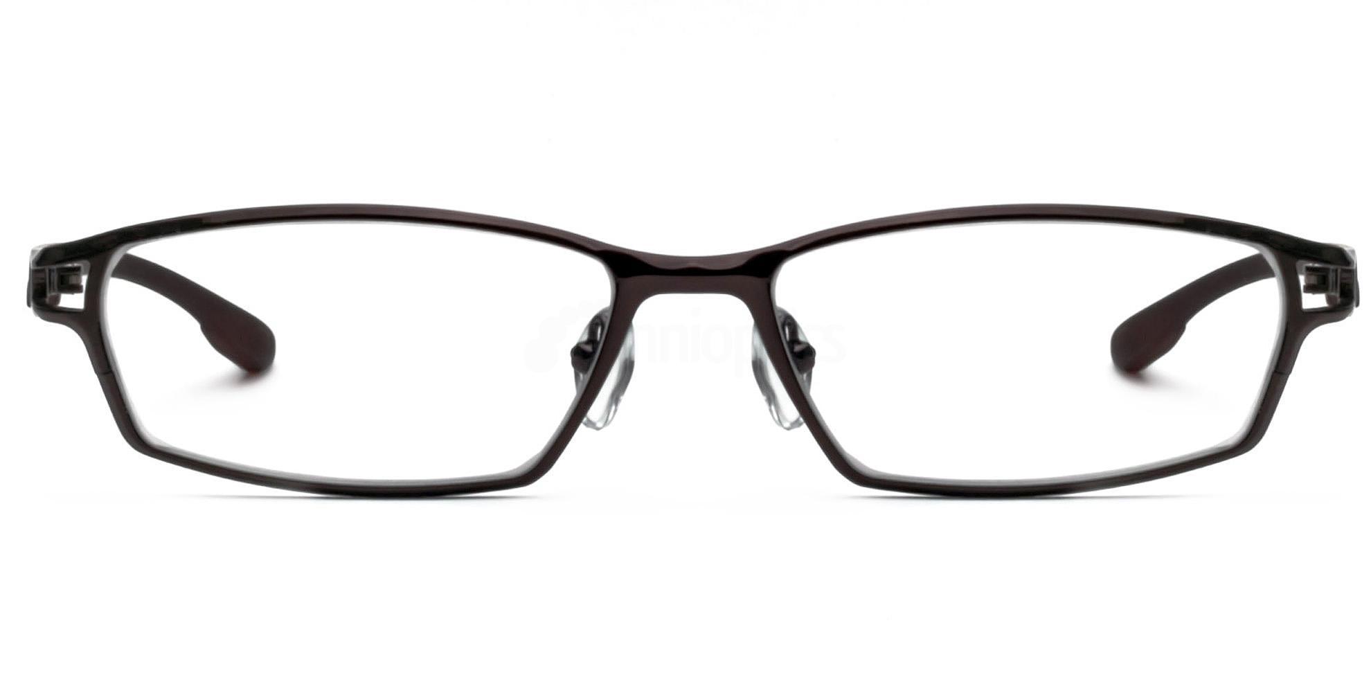 C9 L8107 Glasses, Infinity