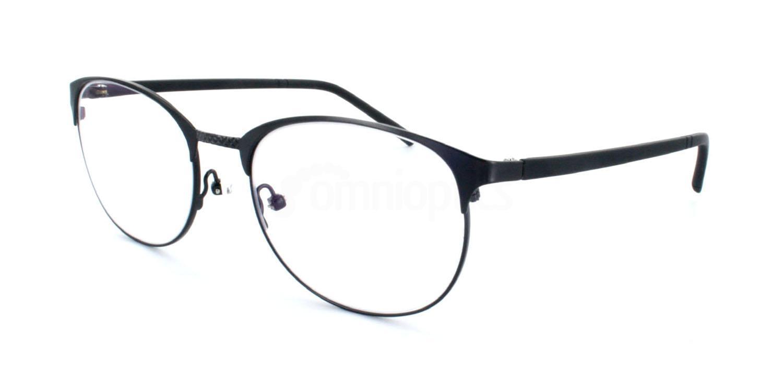Black 31895 Glasses, Infinity