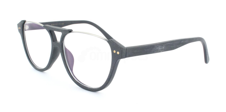 C6 9055 Glasses, Infinity