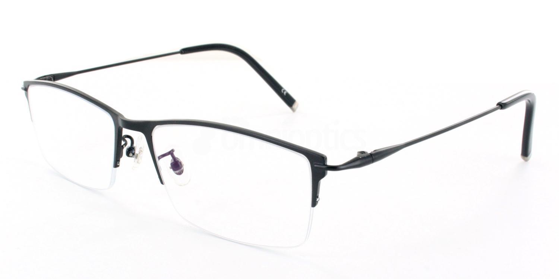 C4 Q-6604 Glasses, Infinity
