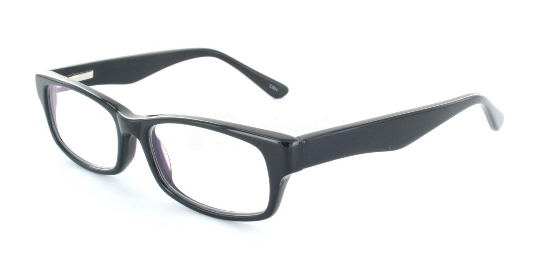 C001 5188 Glasses, Infinity