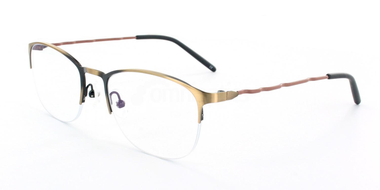 C9 9361 Glasses, Infinity