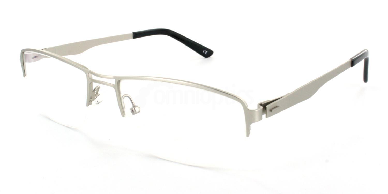 C2 SR1528 Glasses, Infinity