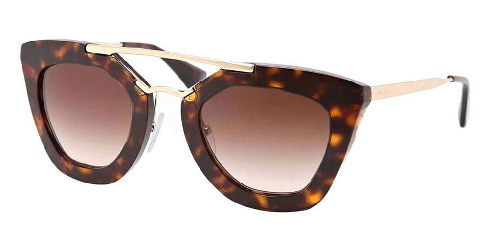 2AU6S1 PR 09QS Sunglasses, Prada