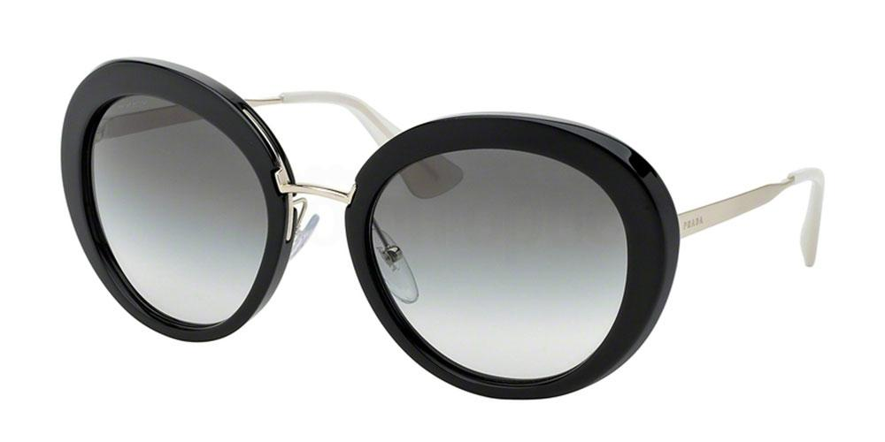 1AB0A7 PR 16QS Sunglasses, Prada