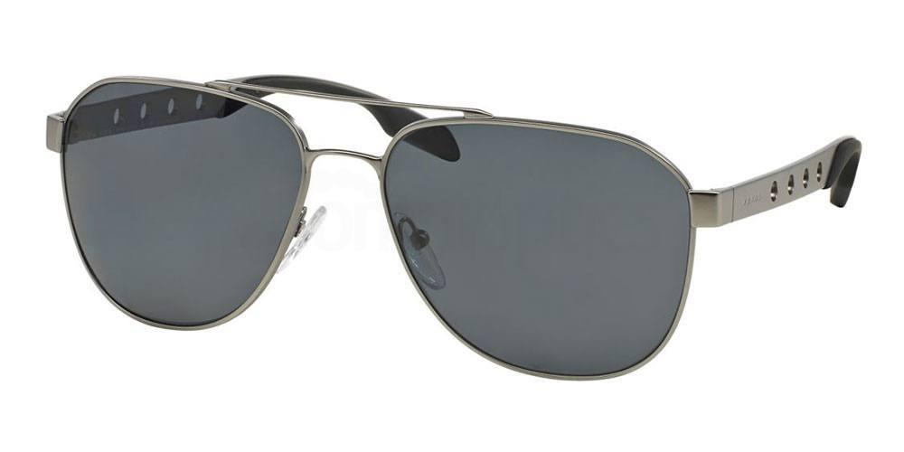 7CQ5Z1 PR 51RS Sunglasses, Prada