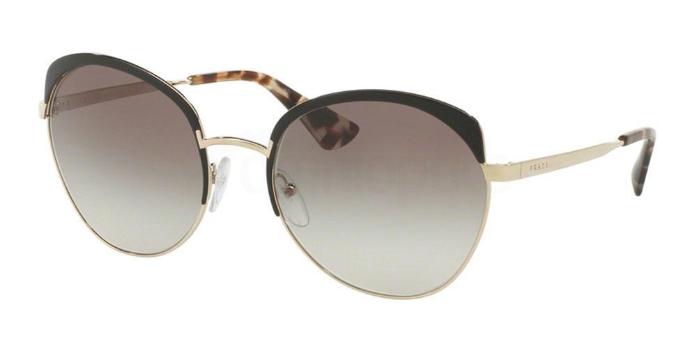 QE30A7 PR 54SS Sunglasses, Prada