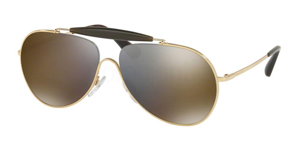 5AK4L0 PR 56SS Sunglasses, Prada