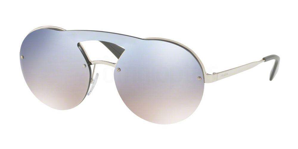 1BC5R0 PR 65TS Sunglasses, Prada