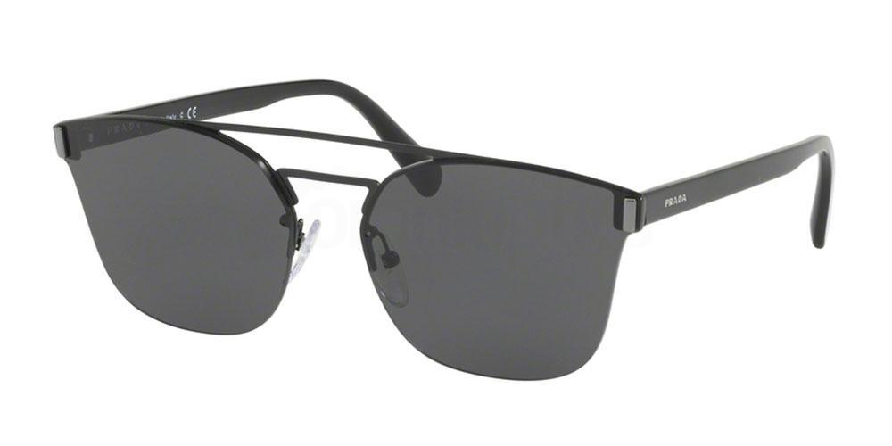 1AB5S0 PR 67TS Sunglasses, Prada