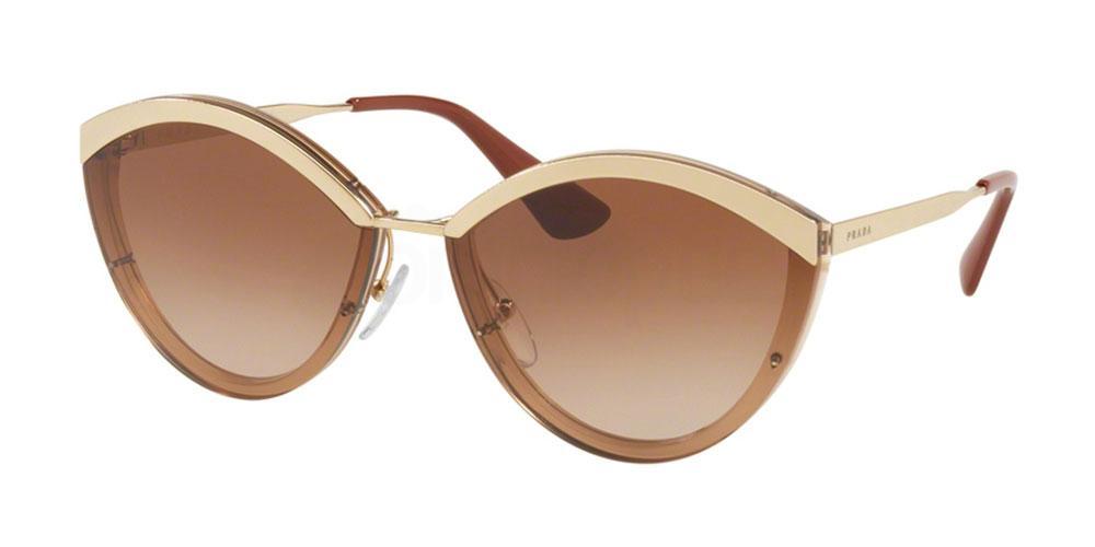 726088 PR 07US Sunglasses, Prada
