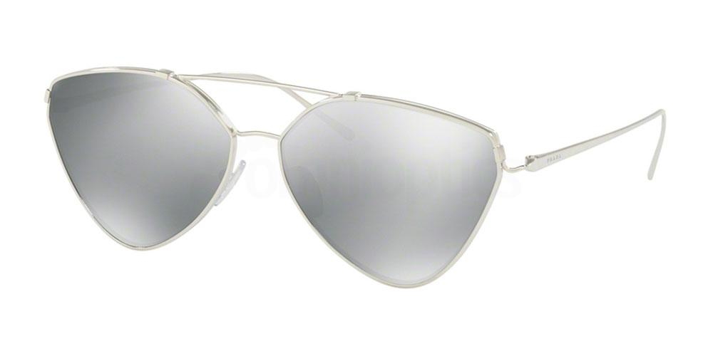 1BC097 PR 51US Sunglasses, Prada