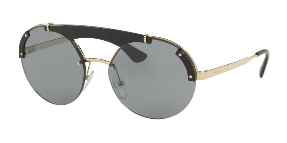 1AB3C2 PR 52US Sunglasses, Prada
