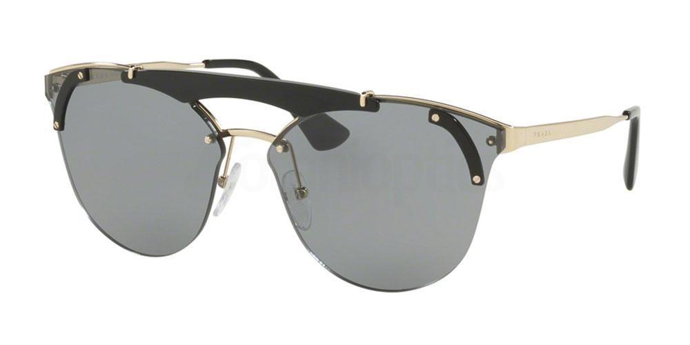 1AB3C2 PR 53US Sunglasses, Prada