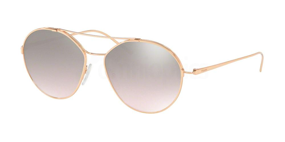SVF204 PR 56US Sunglasses, Prada