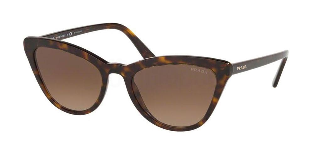 2AU6S1 PR 01VS Sunglasses, Prada